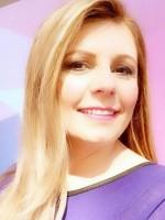 Isidora Valetti MBACP
