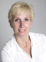 Pernille Finegan