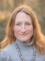 Jennifer Horsfall, Gestalt Psychotherapist & Couples Counsellor, BACP