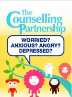 North Surrey Community Counselling Partnership