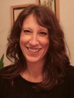 Angela Percival
