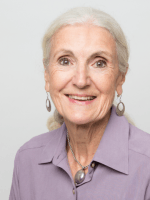 Alison De Ledesma Registered MBACP (accred)