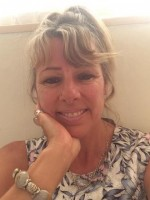 Alison Miles  (MBACP) Counsellor and Supervisor