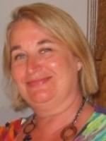 Susan Egan PGDip -  Registered Member MBACP (Accred)