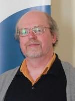 Gary Smith UKCP Reg Psychotherapist, MBACP (Accred)