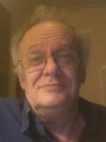 Tim Thomas M.A. IGA.