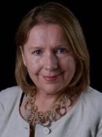 Ann Marie Terry