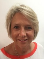 Jacqueline Edwards COSRT Accredited Psychosexual Therapist