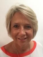 Jacqueline Edwards COSRT Accredited Psychosexual Therapist