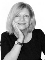Colleen Swinden MBACP (Accred) MBPsS Counsellor/Hypnotherapist and Supervisor