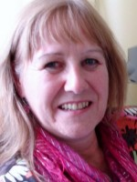 Wendy Morris MBACP Senior Accredited Counsellor/Psycotherapist