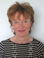 Christine Northam