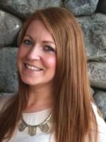 Amanda Perrin MNCS, BSc (Hons) Psych, Ad. Dip CP, Hyp Dip