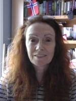 Melanie Withers