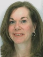 Adele Murphy MBACP (Snr Accred & Reg), MifL