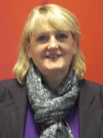 Hazel John MBACP (Accred)