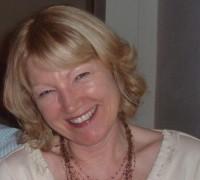 Carolyn Harris MBACP