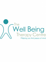The Well Being Therapy Centre