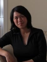Bamboo Counselling - Wai Lan Yuen, MBACP