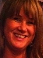 Tracy Callaghan MBACP (Accred) EMDR. EFT. Hypnotherapy, Clinical Supervisor