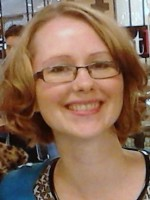 Kristina Visockaite Dip HIC (BCPC)