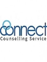 Connect Counselling Service