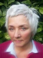 Deborah Holder MBACP Reg Accred