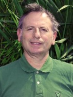 Simon Cohen MBACP, Experienced Counsellor and Therapist