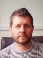 Richard Wyatt Dip(HE) Accredited member of BACP