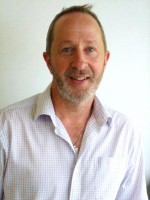 Tom Buckland  Psychotherapist, Supervisor & Couple Counsellor. MBACP (Accred)