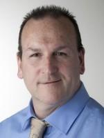 Stuart Alderton MBACP (Reg/Accr) Individuals/Couples/EMDR Therapy
