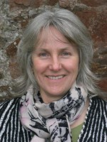 Ingrid Koehler, BACP Registered Counsellor for couples and individuals.