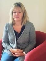 Lindsey Wheeler  BA(Hons) Counselling