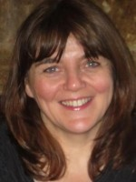 Julie Kelly  Cognitive Behavioural / EMDR Psychotherapist.