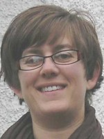 Lynsey Waterhouse, MSc Family Therapist UKCP registered