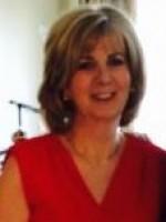 Gillian Owen - Counsellor and Supervisor, RegMBACP