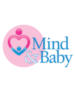 Lucy Theo ( MBACP Accred.) (UKRCP Reg)   'MIND & BABY'