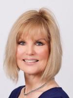 Anne Glynn BACP Accredited