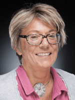 Linda Hogarth Trading As Talk It Through
