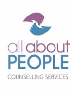 All About People Ltd