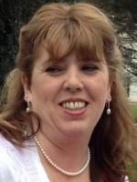 Amanda Thomas (Registered MBACP)