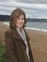 Anna Jane Macklin MBACP