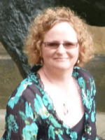Denise McHugh Msc Msc MBACP(Accred)