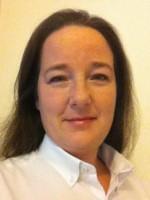 Melanie Ayers CBT, BA (Hons) MBACP (Accred)