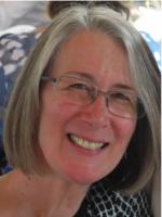 Karen Cook BACP Senior Accredited Counsellor/Psychotherapist