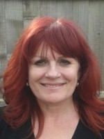 Lesley Freeman MBACP (Accred)