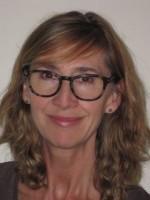 Loraine Rawson BA MBACP (accred)