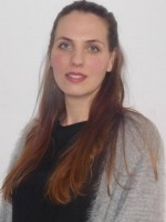 Rebecca Mccann BA(Hons) DPSW DipHyp Ad Dip CP