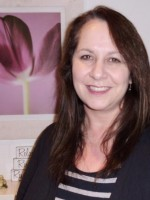 Hilary Tibble MBACP (Accred) (Face-to-Face & Online)