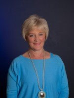 Valerie Ann Adams
